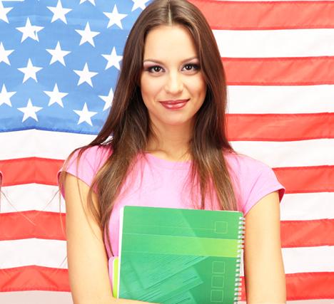 Picture of Investor Visas