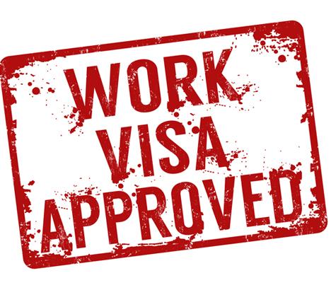 Image depicting Investor Visas