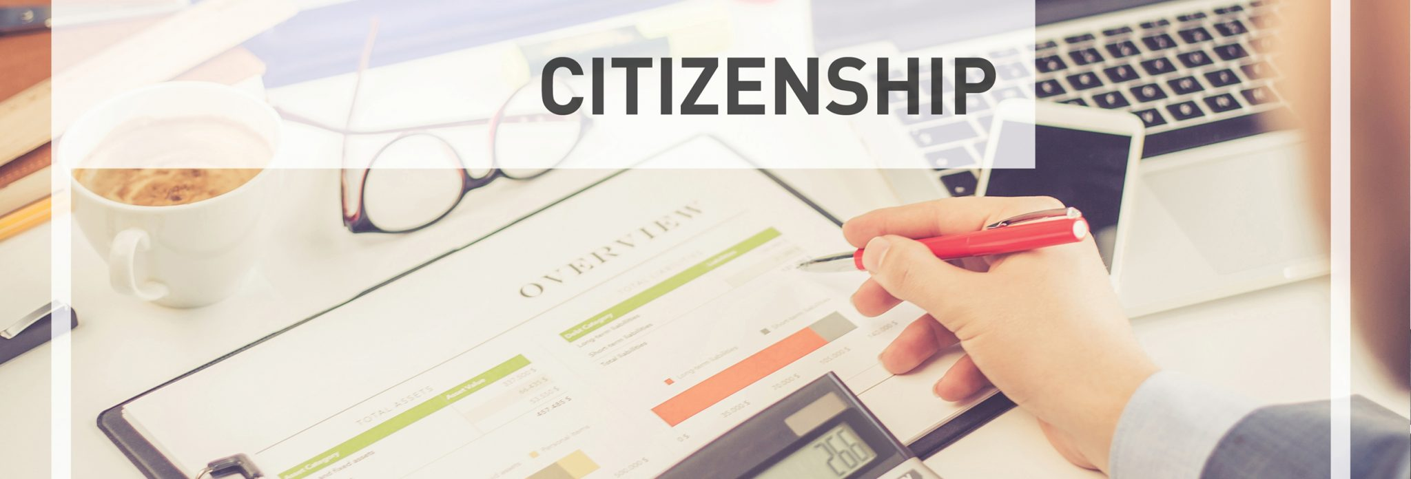 Image related to Green Card