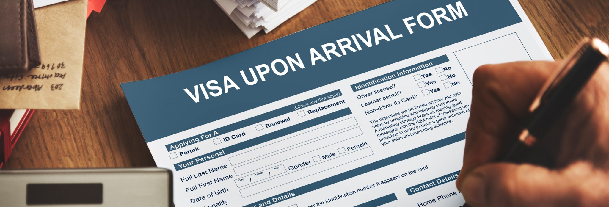 Image related to Investor Visas